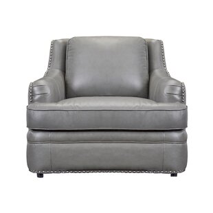 Shop For Dreyer Club Chair by Canora Grey Reviews (2019) & Buyer's Guide