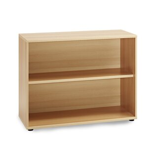 Kimmie Bookcase By 17 Stories