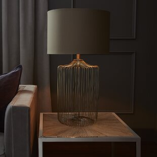 Whisker 30.8 Table Lamp