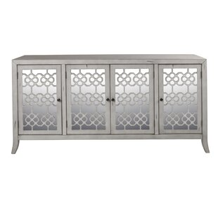 Idella Sideboard by House of Hampton