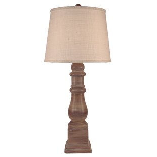 Southborough 34 Table Lamp