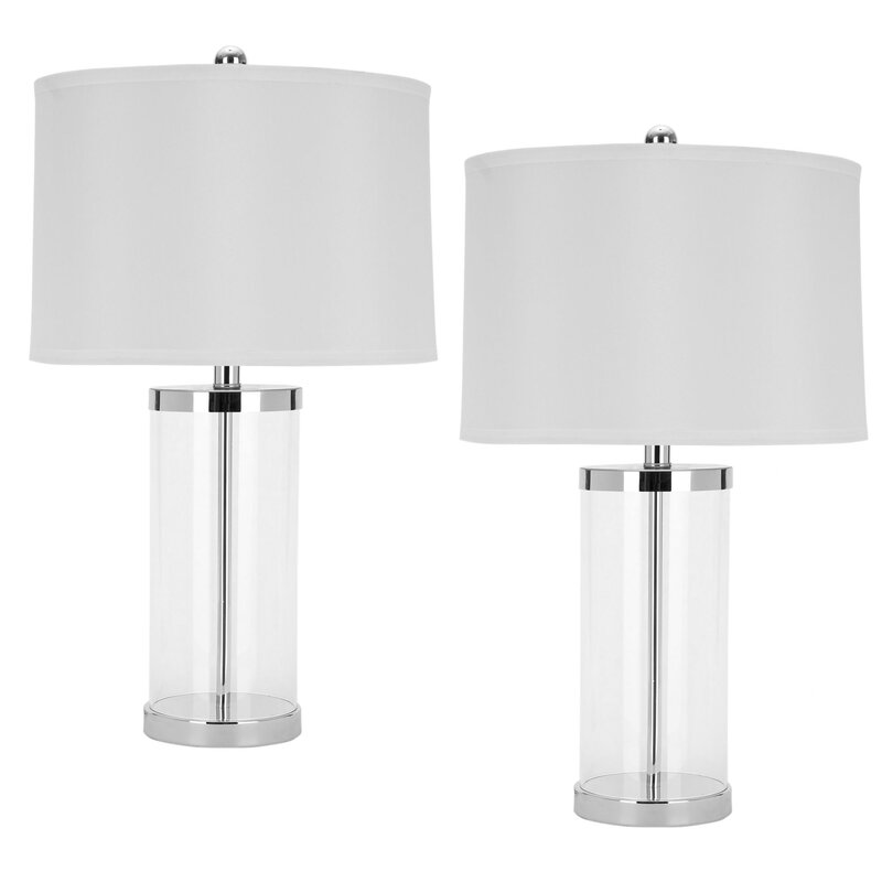 Cropsey 25 5 table lamp