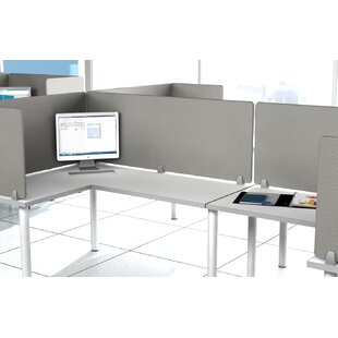 cool office dividers. save to idea board cool office dividers