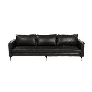 Vise Madison Sofa