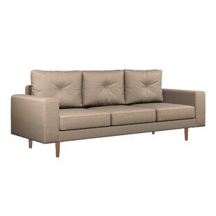 Corrigan Studio Binns Sofa