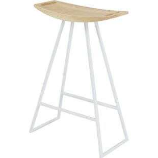 Roberts 24 Bar Stool Tronk Design