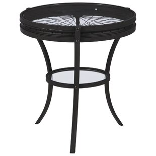 Mcelrath End Table