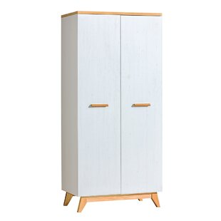 Chong Armoire by Corrigan ..