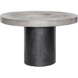 Cassius Stone/Concrete Dining Table