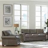 https://secure.img1-fg.wfcdn.com/im/67269347/resize-h160-w160%5Ecompr-r70/7296/72968655/pedigo-2-piece-leather-living-room-set.jpg