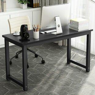 Mikkelson Desk