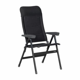 Witherspoon Folding Recliner Chair By Sol 72 Outdoor