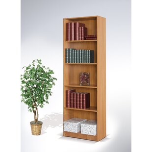 Owatonna Bookcase By 17 Stories