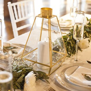 Top Reviews Shine Bright Metal Lantern By Cathys Concepts