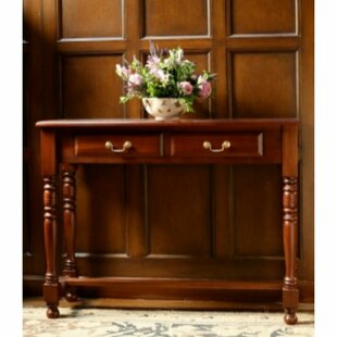 Console Table By Astoria Grand