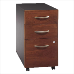 5318ff16740 File Cabinets You ll Love
