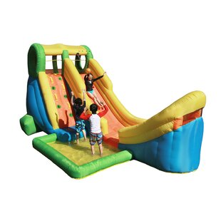 b374db8b479e Bounce Houses   Inflatable Slides You ll Love