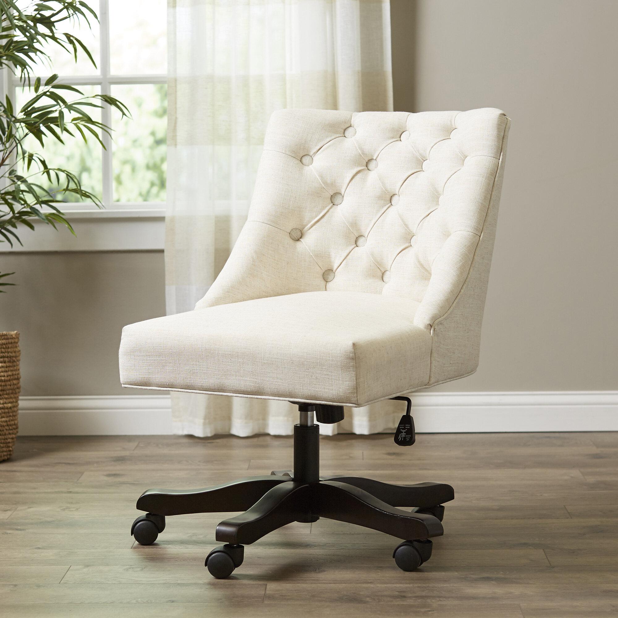 Soho Task Chair Reviews Joss Main
