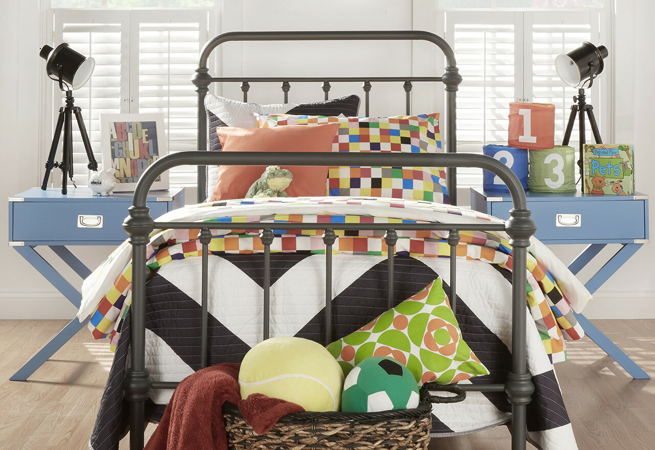 big sale kids' bedroom under 400 you'll love in 2021
