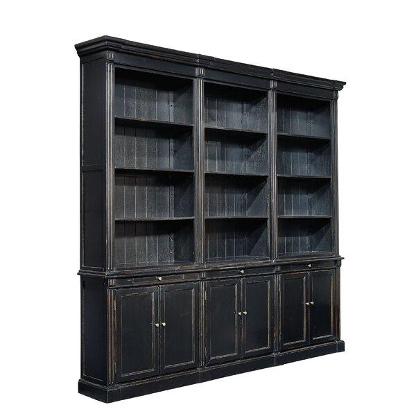 Furniture Classics LTD Grand 96