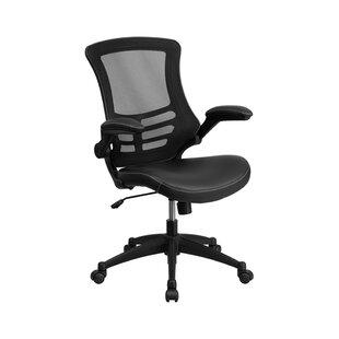 Offex High-Back Mesh Desk Chair