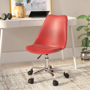 Melvina Task Chair