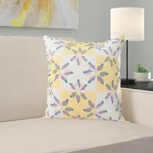 Bernyce Flora Outdoor Scatter Cushion Image