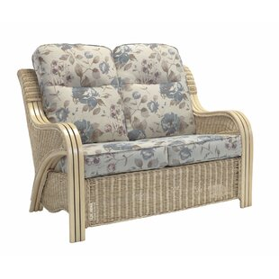 Murier 2 Piece Conservatory Sofa Set By August Grove