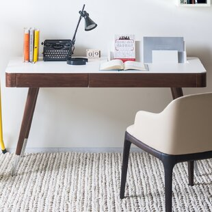 J&M Furniture Calla Writin..