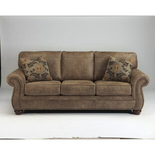Shop Neston Sleeper Sofa by Fleur De Lis Living