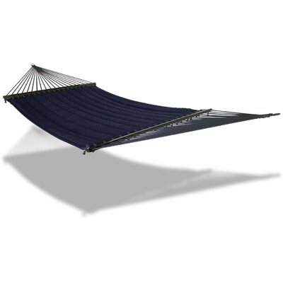 Wickham Olefin Tree Hammock by Freeport Park Reviews
