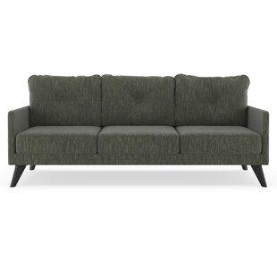 Charest Sofa