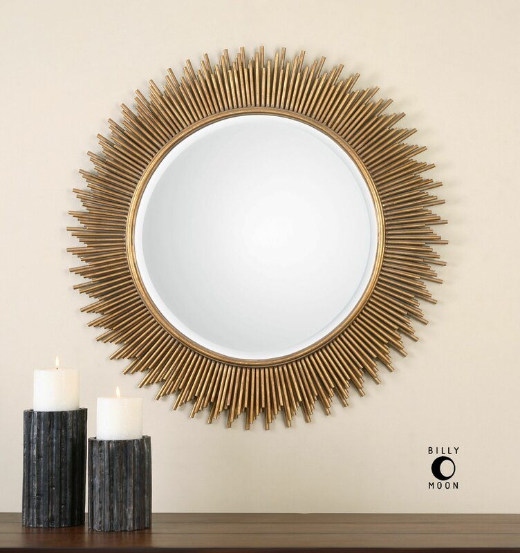 defaultname - Uttermost Mirrors