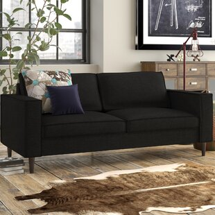 Comparison Lakefield Sofa By George Oliver