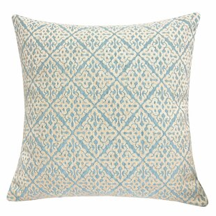 Simply Shabby Chic Pillow Wayfair