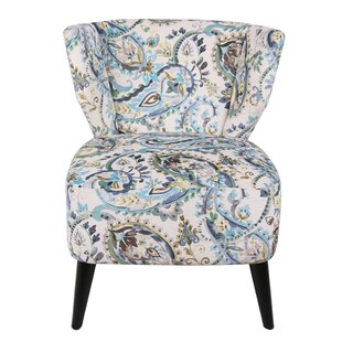Holiday Promotions Swinney Slipper Chair ByLatitude Run   Accent Chairs  Furniture Are Ideal For Adding Character To Your Room. We Have Gathered Our  Favorite ...