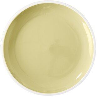 Bayer Dinner Plate (Set of 4)
