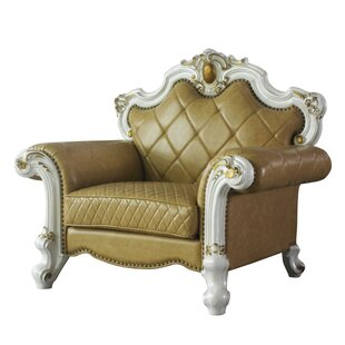 Jordin Club Chair