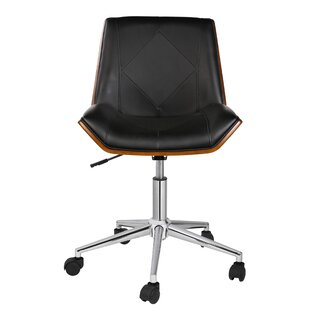 Lanora Task Chair