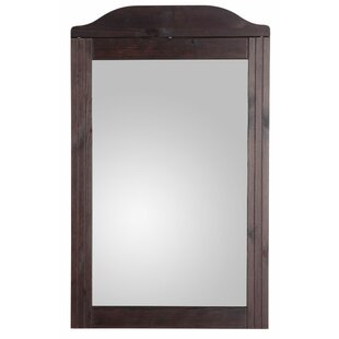 17 Stories Dressing Table Mirrors