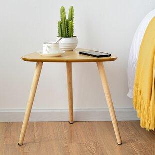 Wrought Studio Batey Coffee Table