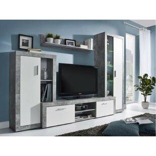 Dimitrios Entertainment Unit For TVs Up To 50