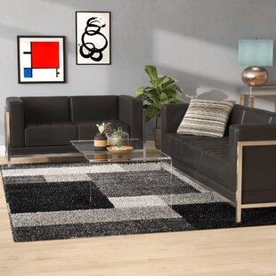 Orren Ellis Bouffard Leather Sofa
