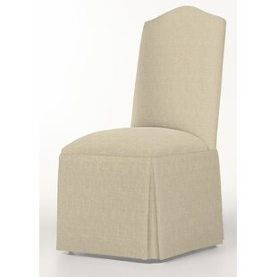 Big Save Moncalieri Upholstered Dining Chair By Winston Porter