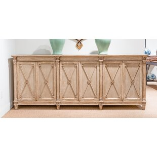 Marksman 8 Door Accent Cabinet
