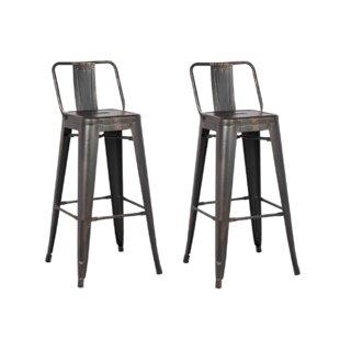 Incredible Trent Austin Design Allmodern Frankydiablos Diy Chair Ideas Frankydiabloscom