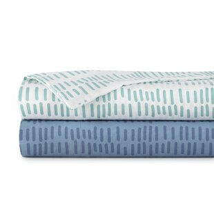 Baker Urban Marks Sheet Set