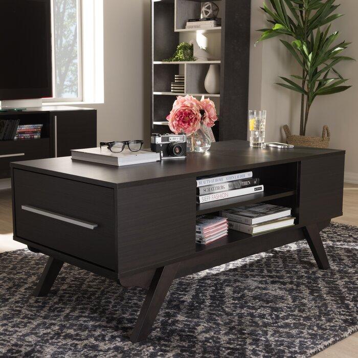 Brilliant Wadkins Modern Coffee Table Forskolin Free Trial Chair Design Images Forskolin Free Trialorg