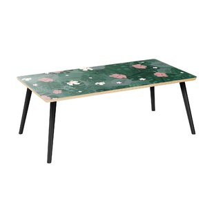 Bargain Helmuth Coffee Table by Brayden Studio Reviews (2019) & Buyer's Guide