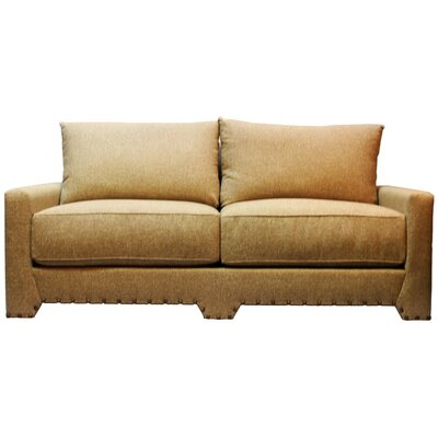 Astounding Northview Sofa Mercer41 Body Fabric Ireland Charcoal Unemploymentrelief Wooden Chair Designs For Living Room Unemploymentrelieforg